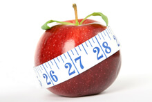 内臓脂肪を防ぐ