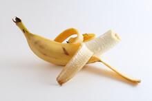 月経前症候群(PMS)とバナナ