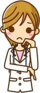 考えている医者