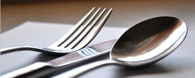 月経前症候群(PMS)の食事と食べ物の記事一覧