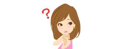 生理前、月経前症候群(PMS)の症状の記事一覧
